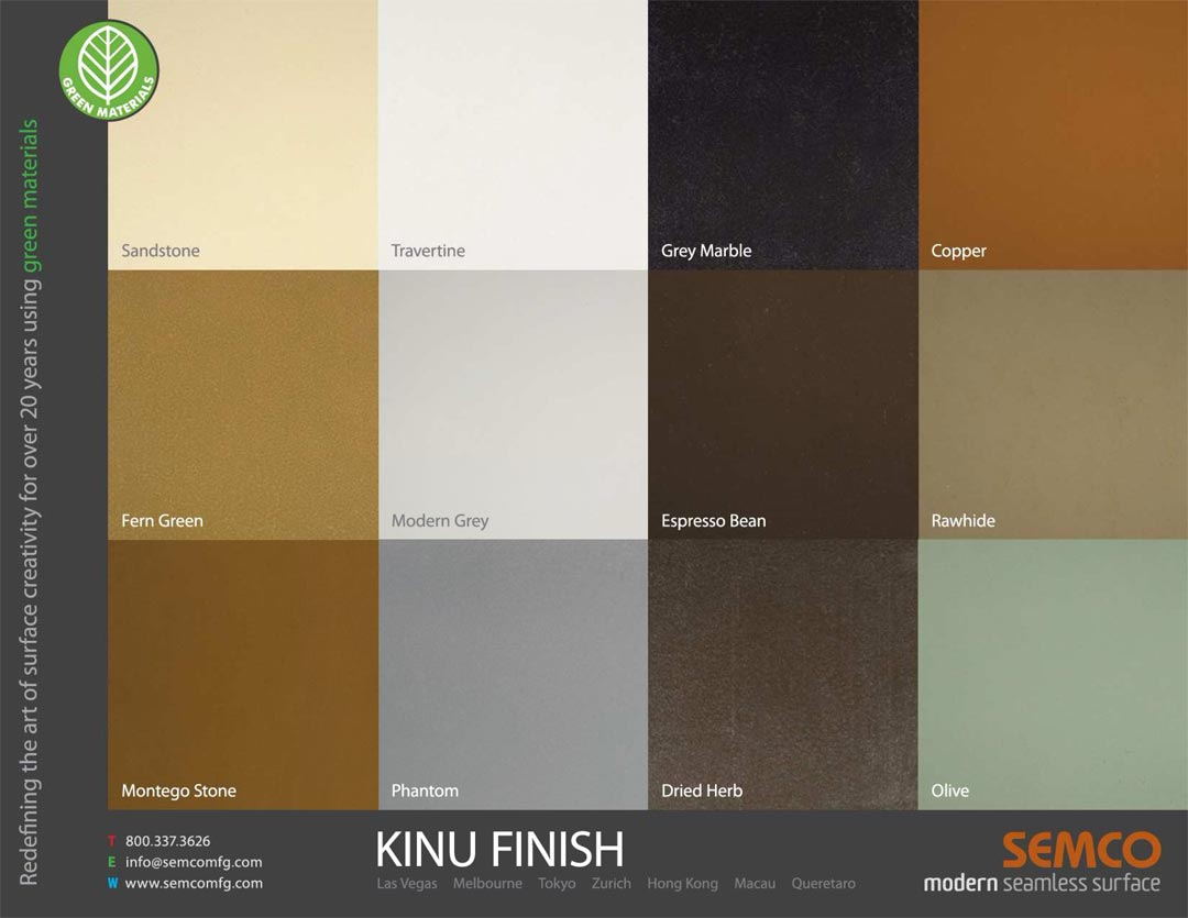 SEMCO_Finishes_Colors_2010_1