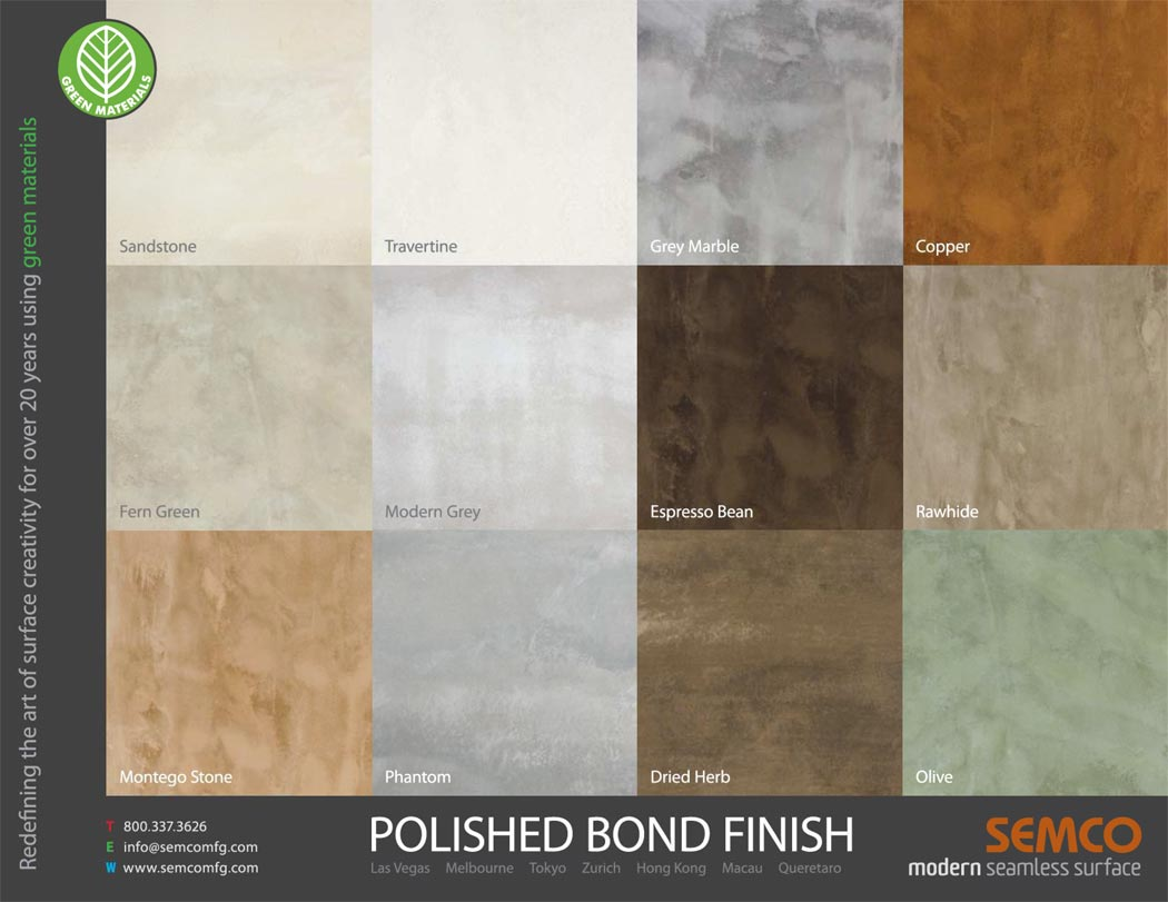 SEMCO_Finishes_Colors_2010_3
